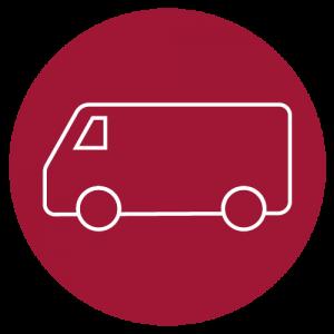 Optimalizace nákladů - nákladní vozidla