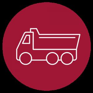 Optimalizace nákladů - kamiony