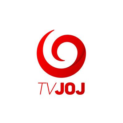 joj logo