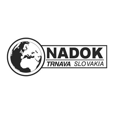 nadok logo