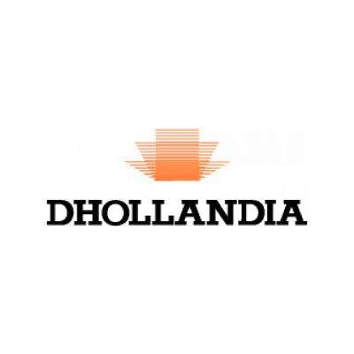 prodcen logo