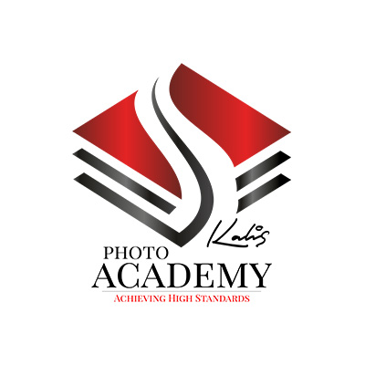 Photo Academy logo